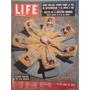 Revista Life En Español 18 De Junio De 1956 Volumen 7 Núm 13