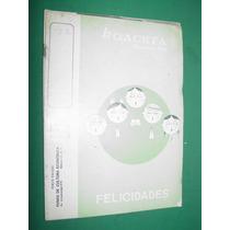 Revista La Gaceta Mexico 12/69 Logoterapia Valdelomar Pellic
