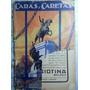 Caras Y Caretas - 25 De Mayo De 1914