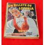 Libro Un Billete De Loteria De Julio Verne