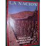 Revista Diario Nacion 7/1/90 Salta Tren Nubes Stanley Kanney