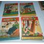 Revistas Patoruzito Año 1951 A $ 50 C/u