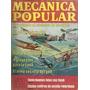 Mecanica Popular, 115 Revistas