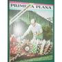 Revista Primera Plana 127 Pintura Argentina Roosevelt Ucri