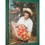Revista Sociedad Rural Argentina Campo Criollo Gaucho 4/5-67