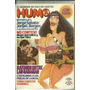 Revista Humor N 76 1982 Moria Casan De La Urraca