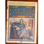 Revista Riel Y Fomento 1927 Region Lagos Lolog Y Lacar Andes