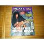 Revista Kiss Metal 20 X 14