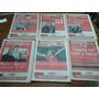 Ole Suplemento Independiente 1999-2003 - 190 Ejemplares