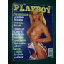 Revista Playboy España 189 Pamela Anderson Nick Nolte Sexo