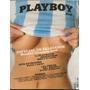 Revistas Playboy Nº 06