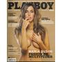 Revista Playboy Nº 09 María Susini