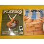 Revista Playboy Argentina #6 + 54 Esp Selección Mundial
