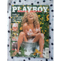 Playboy Francesa - Hors Serie Hiver Nro 1 1995