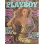 Playboy Argentina 25- Reportaje Diego Maradona/ Mario Bunge