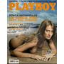 Revista Playboy Nº13 Monica Antonopulos