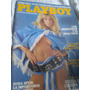 Revista Playboy Argentina Julio De 1985 Envis Mdq