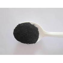 Fertilizante No Tóxico Ecológico Algas Marinas X100g. Envíos
