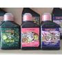 Top Veg, Bloom Y Candy Kit 250ml Ganesh Grow Shop La Plata