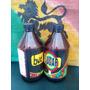 Melaza Bud Sugar 500ml - Suplemento Floracion - Marverdegrow