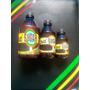 Melaza Bud Sugar 250 Ml - Suplemento Floracion - Mar Verde