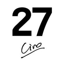 Ciro Y Los Persas 27 Cd Disponible 15/11/12 Clickmusicstore