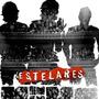 Estelares Vivo Gran Rex Cd+dvd Nuevo Oferta Palo Pandolfo