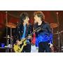 Entrada Rolling Stones Campo¡¡show Despedida!!13/02