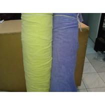 Toalla Blanca Y Color 420 Gr