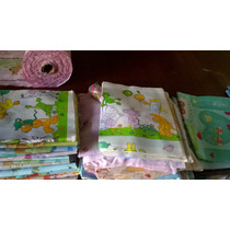 Telas Infant.x20kgestam.retazos45x28/30muñecas/toallitachup