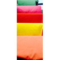 Tela Batista 1.50 Mts De Ancho ¡todos Los Colores!