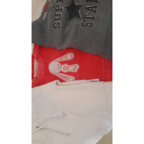 Lote De Ropa Cheeky /mimo /carters