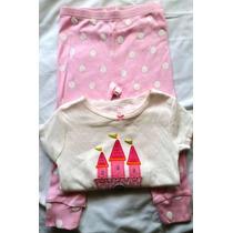 Pijama Carter´s 18 Meses *original* Traido De Usa Nuevo!