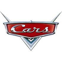 Juegos De Sabanas Infantiles 1 1/2 - Cars !