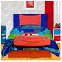 Frazada-polar-infantiles-disney Piñata 1 1/2 Pza-envio Grati