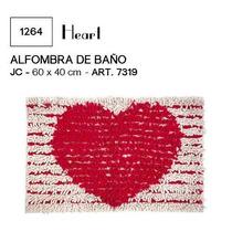 Alfombras De Baño Oferta!!!! Jean Cartier