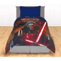 Acolchado Piñata Star Wars Edición Especial