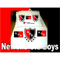 Sabanas Newells Y Central