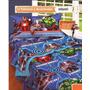 *acolchado Disney Piñata 875 $ Cars Kity Frozen.vengadores