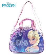 Bolso Infantil Frozen Elsa Original Licencia Disney
