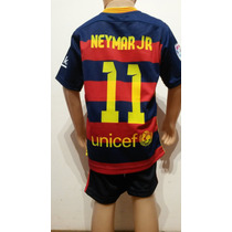 Conjunto Fútbol Niños Real Madrid, Manchester, Chelsea,psg