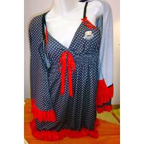 Betty Boop Original