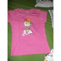 Pijama Mujer Piache Piu