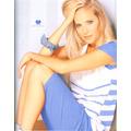 Pijamas Conjuntos Marcela Koury Varios Modelos Miralos