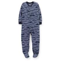 Carters Pijamas Micropolar Kids 5 6 Y 7 Barrio Belgrano Oca