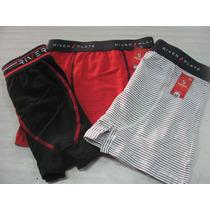 Boxer De River Plate ( Merchandising Oficial )