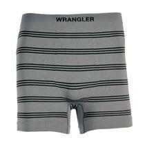 Boxer Wrangler Stripe Micro Hombre (05812248837101)