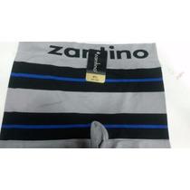 Boxer Zantino X Docena!! El Mejor Precio, Ideal Revendedores
