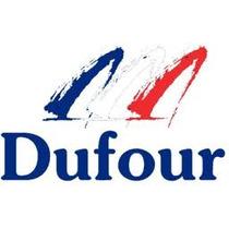 ¡super Oferta! 2 Boxer Dufour.
