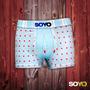 Boxer Hombre Soyyo